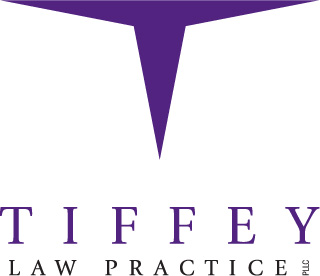 Tiffey Law Practice